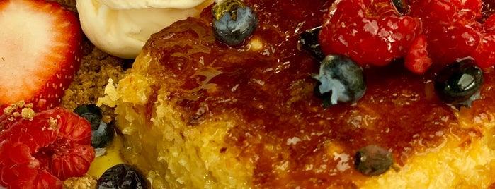 1910 Cocina De México is one of Posti che sono piaciuti a Jose.