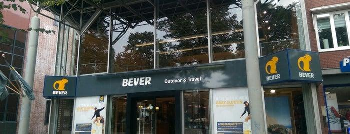 849484c4b7f Bever is one of Bever winkels.