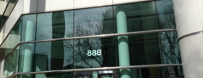 Stamford Government Center is one of Geno: сохраненные места.