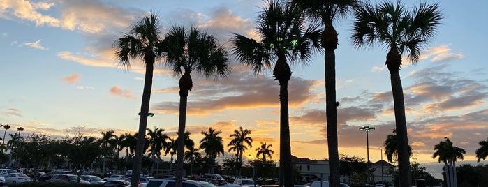 Lehigh Acres, FL is one of Neighborhood Americas.