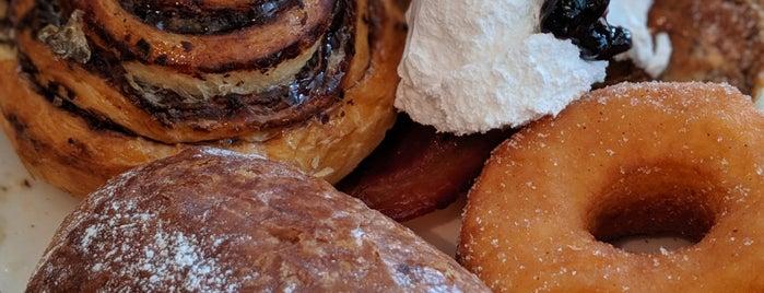 Seasonal Tastes is one of Posti che sono piaciuti a Pious.