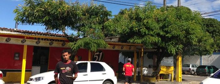 U1000D TIÃO is one of Viagem da Ana à Natal.