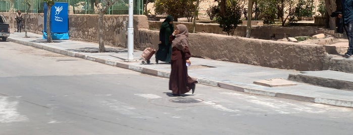 Midelt is one of Morocco 🇲🇦.