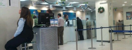 Movistar Servicio Técnico is one of Come back.