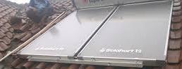 Glodok Elektronik is one of Jual Solahart 02168938855.