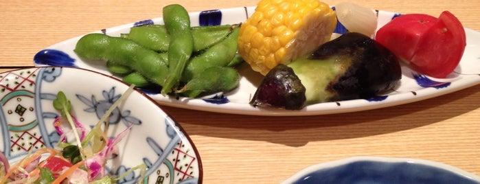 陽はまた昇る is one of 食べ呑み 吉祥寺.