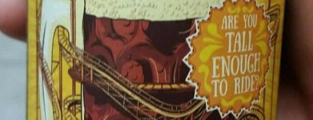 Cypress Bend Condos is one of Posti che sono piaciuti a Bob.