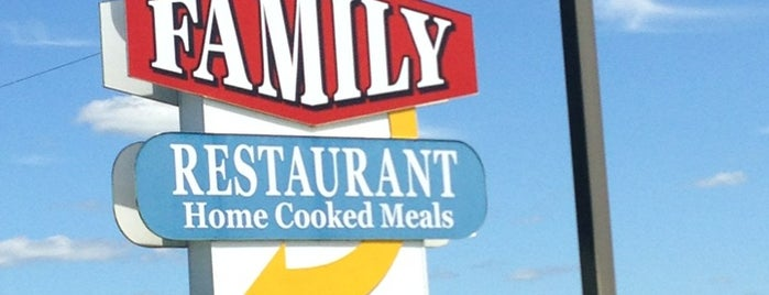 Jimmy's Grille is one of Crabcakes in Delmarva.