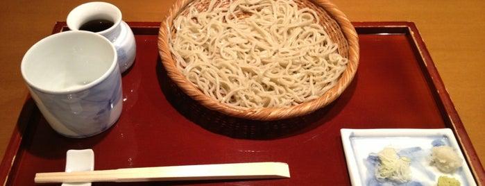 達磨 雪花山房 is one of 行って食べてみたいんですが、何か?.