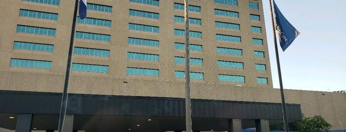 Christian Hospital is one of Posti che sono piaciuti a Christian.