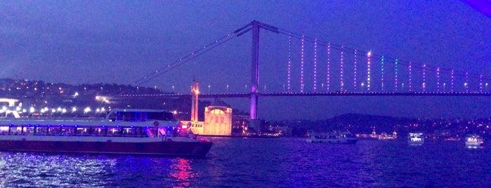 Müzik Boğaz'dan Gelir is one of Posti che sono piaciuti a Pelin.