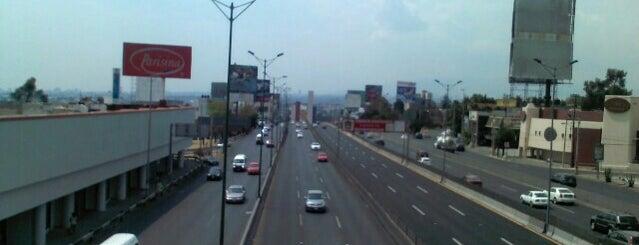 Puente Centro Comercial is one of สถานที่ที่ Enrique ถูกใจ.