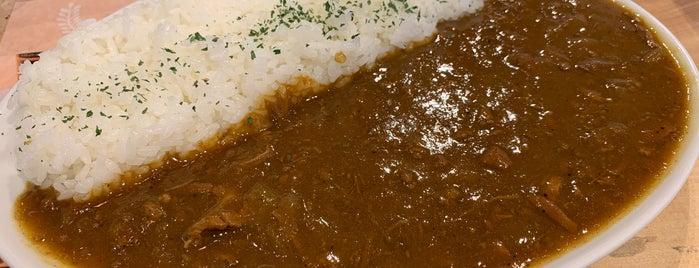 焼肉 PANCHAN is one of 田町ランチスポット.