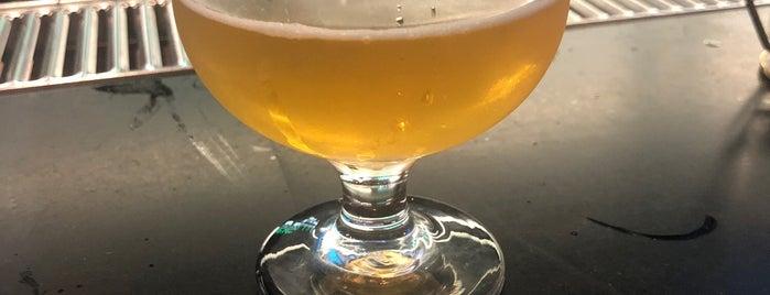 Beer Belly Long Beach is one of Posti salvati di Whit.