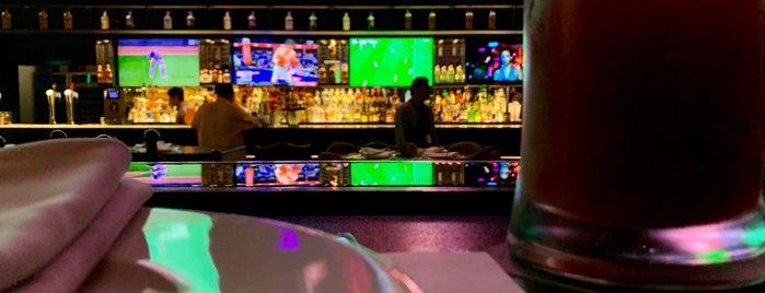 Alboa Entertainment Hall is one of Restaurantes CDMX.