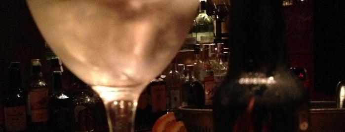 Buddha Bar is one of Mallorca.