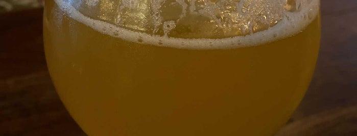Glory Beer Bar & Kitchen is one of Philadelphia Food & Drink.