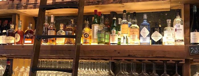 Chicago's Best New Bars 2019