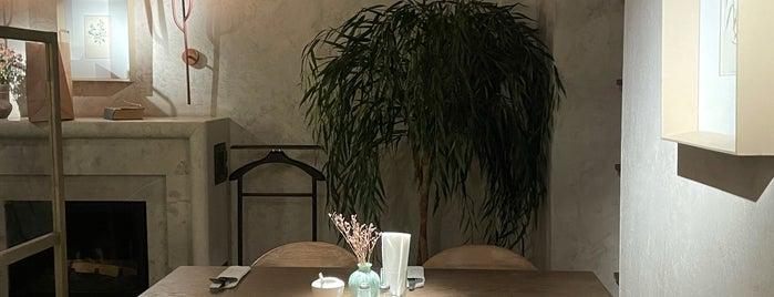 Ресторан Сыровар is one of Dmitryさんの保存済みスポット.