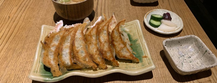 SUKEMASA is one of Kyoto.