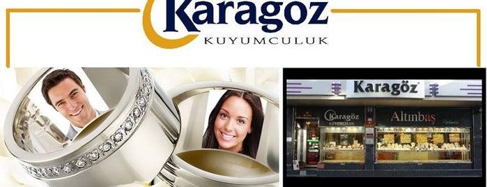 Haznedar Meydanı is one of Haznedar.