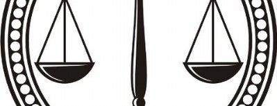 aziz genç hukuk bürosu is one of Güngören.
