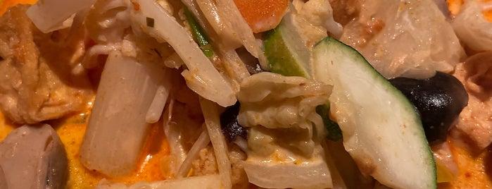 China Restaurant Peking is one of Wolgast🇩🇪.