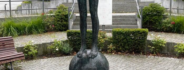 Martha is one of Oostzeekust 🇩🇪.