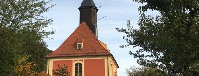 Elbhangfest is one of Pillnitz Dresden 5/5🇩🇪.