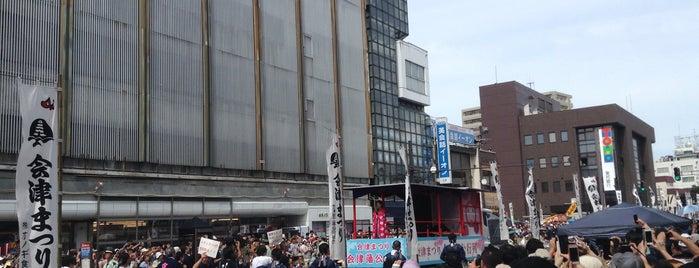 リオン・ドール 神明通り店 is one of Masahiroさんのお気に入りスポット.