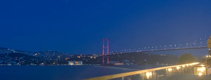Hubb77 is one of Istanbul.
