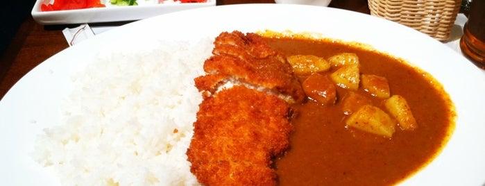 Muracci's is one of Top picks for Japanese Restaurants.