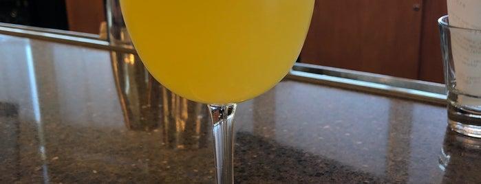 Blue Ridge Tavern and Trading Post is one of Non RVA Restaurants & bars.