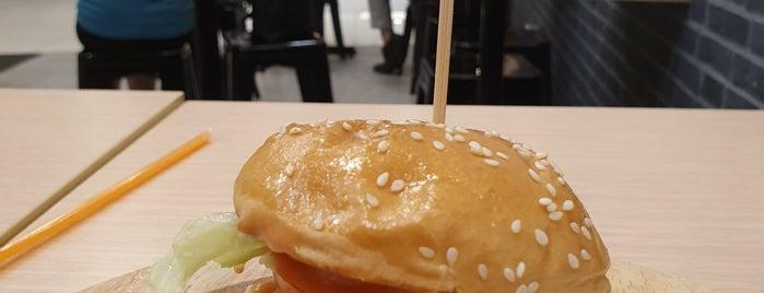 burger king östermalm