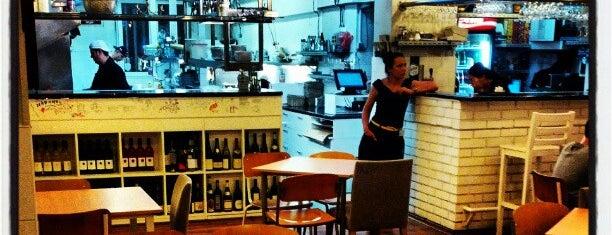 СкараБар 2 (Skarabar 2) is one of Sofia Bar&Dinner.