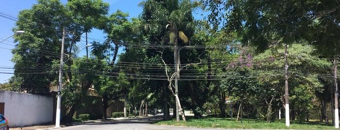 Socorro is one of สถานที่ที่ Luis ถูกใจ.