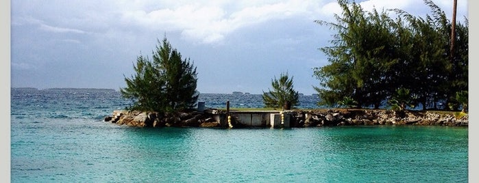 K&K Long Island is one of Asia & Oceania.