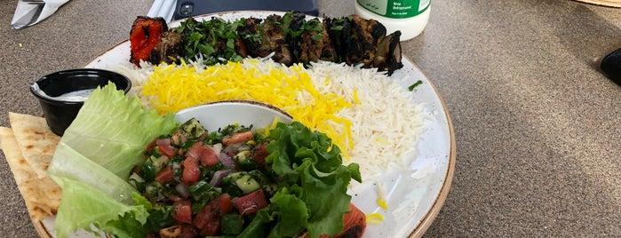 The 15 Best Mediterranean Restaurants In San Diego