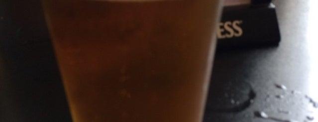 Toll Booth Tavern is one of Posti che sono piaciuti a Dana.