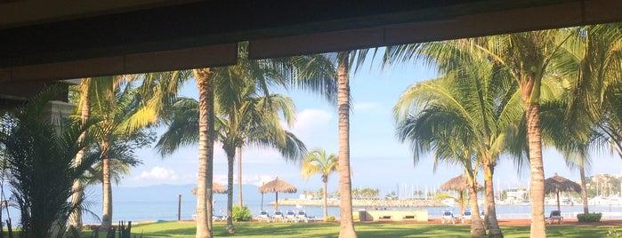 Punta Pelicanos is one of Orte, die Jorge gefallen.