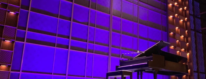 Beautiful: The Carole King Musical is one of NYC Top Experiences.