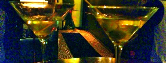 Vault Cocktail Lounge is one of Portland, OR.
