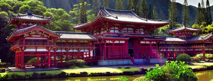 Valley of the Temples is one of I  2 TRAVEL!! The PACIFIC COAST✈.
