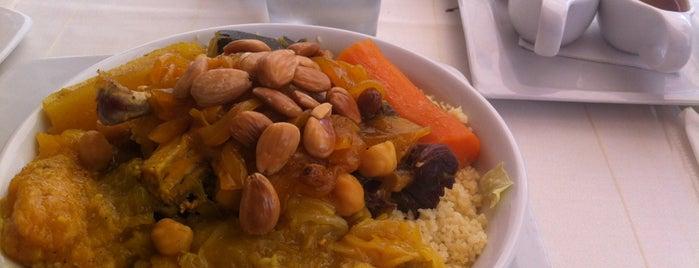 Acebuche is one of Restaurantes que admiten cheques Gourmet.