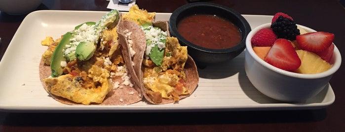 Q Kitchen | Bar is one of San Antonio.