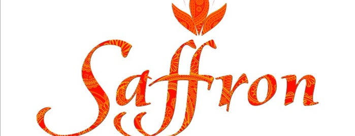 Saffron Contemporary Indian Cuisine is one of Sasha 님이 저장한 장소.