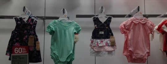 Kohl's is one of Vickyeさんのお気に入りスポット.