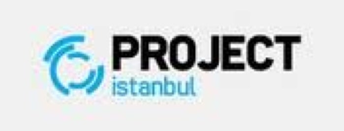 Project istanbul is one of Orte, die C E M T E K O R A L gefallen.