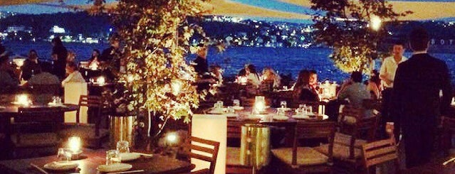 Zuma is one of istanbul cool places_02.