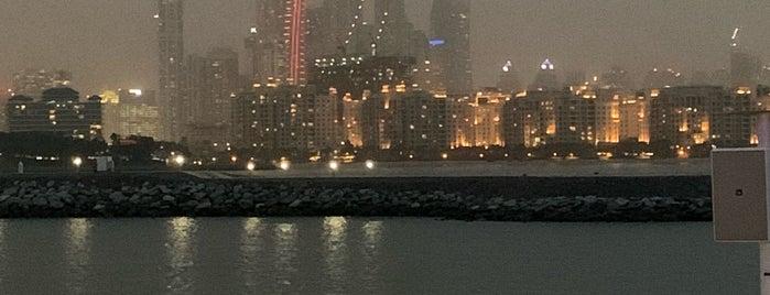 Salt Seafood is one of Abu Dhabi & Dubai, United Arab emirates.